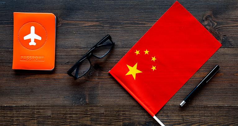 imigração chinesa no brasil