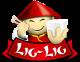 Logo Lig-Lig